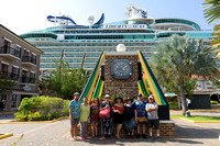 Liberty Of the Seas September 2019-301